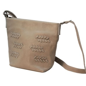 LATICO - Womens Samara Shoulder Bags