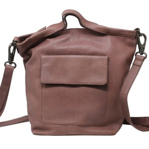 LATICO - Womens Bianca Shoulder Bags
