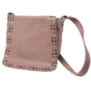 LATICO - Womens Fleur Shoulder Bags 0e1047be9c0e9