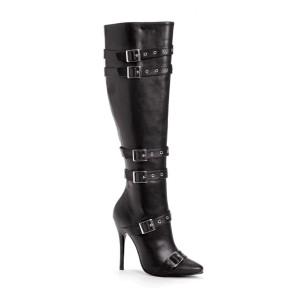 Ellie - Womens 516-lexi Boots