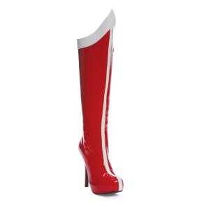 Ellie - Womens 517-comet Boots