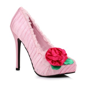 Ellie - Womens 517-penelope Pumps