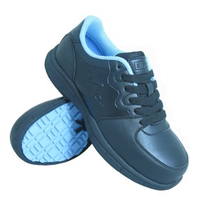S Fellas - Womens 520 Sneakers