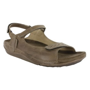 Wolky - Womens Cortes Sandals