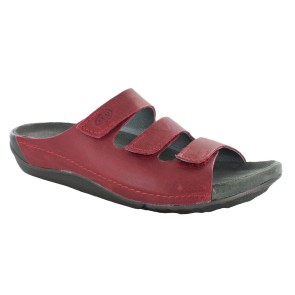 Wolky - Womens 532 Nomad Sandals