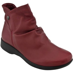 Arcopedico - Womens 5771-N42 Boots