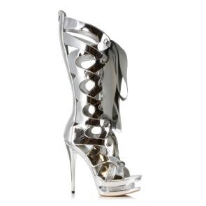Ellie - Womens 603-teagan Boots