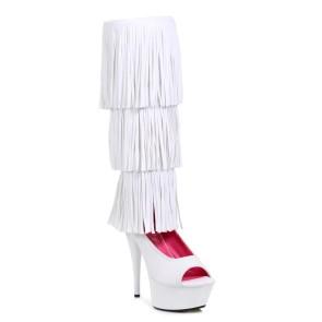 Ellie - Womens 609-hopi Boots