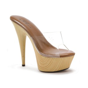 Ellie - Womens 609-mya Sandals