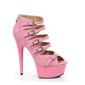 Ellie - Womens 609-una Boots