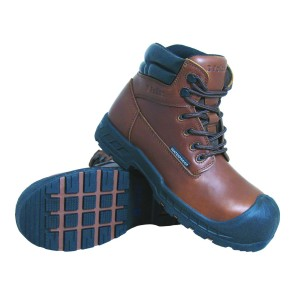 S Fellas - Mens 6100 Boots
