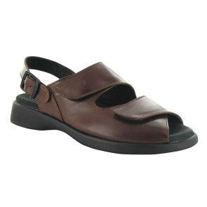 Wolky - Womens Nimes Sandals