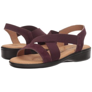Arcopedico - Womens 6314 Monterey Sandals
