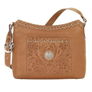 American West - Womens 181 Handbags