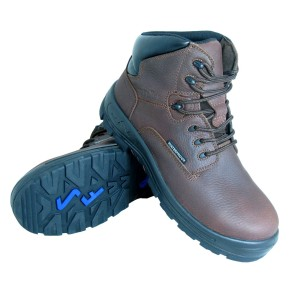 S Fellas - Womens 651 Boots
