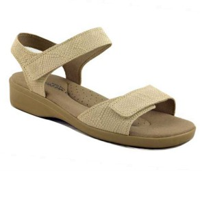 Arcopedico - Womens 6684-GALAPAGOS Sandals