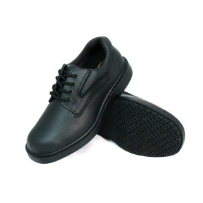 Genuine Grip - Mens 7100 Flats