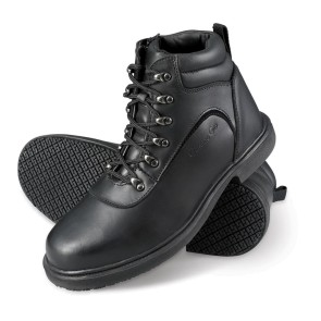 Genuine Grip - Unisex 7130 Boots