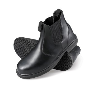 Genuine Grip - Mens 7141 Boots