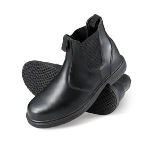 Genuine Grip - Mens 7141 Boots