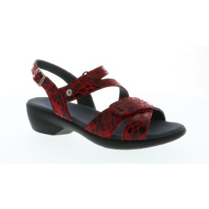 Wolky - Womens Fria Sandals