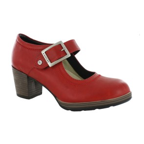 Wolky - Womens 7988 Ani Boots