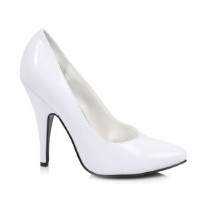 Ellie - Womens 8220 Pumps