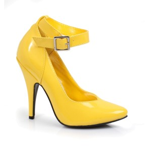 Ellie - Womens 8221 Pumps
