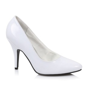 Ellie - Womens 8400 Pumps