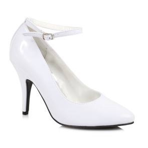 Ellie - Womens 8401 Pumps
