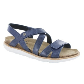 Wolky - Womens 8480 Sunstone Sandals