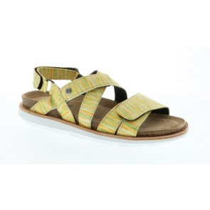 Wolky - Womens Sunstone Sandals