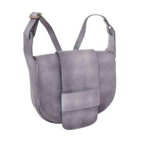 LATICO - Womens Wallis Shoulder Bags