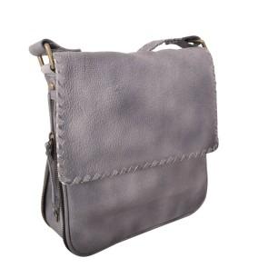 LATICO - Womens Lazlo Shoulder Bags 287b72eb5fcb2