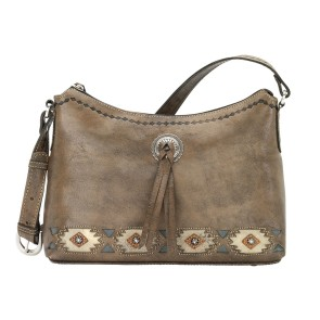 American West - Womens 275 Handbags