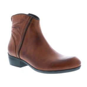 Wolky - Womens 952 Winchester Boots