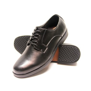 Genuine Grip - Mens 9540 Oxfords