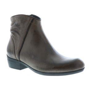 Wolky - Womens 954 Winchester Wp Boots