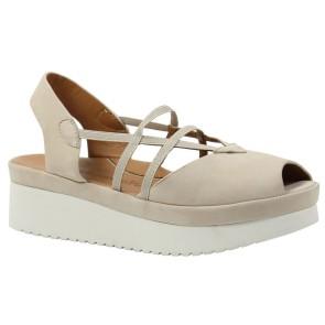 L'Amour Des Pieds - Womens Adelais Sandals