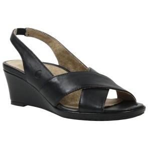 J. Renee Play - Womens Antolina Sandals