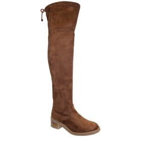 Eric Michael - Womens Alessandra Boots
