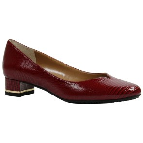 J. Renee - Womens Bambalina Pumps