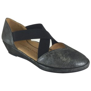 L'Amour Des Pieds - Womens Bane Sandals