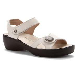 Barefoot Freedom - Womens Andi Sandals