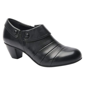Barefoot Freedom - Womens Ashton Pumps