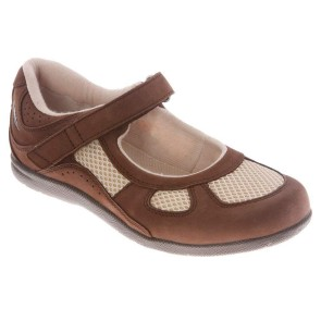 Barefoot Freedom - Womens Delite Flats
