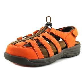 Barefoot Freedom - Womens Element Sandals