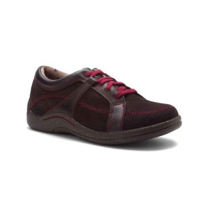 Barefoot Freedom - Womens Geneva Sneakers