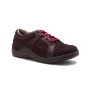 Barefoot Freedom - Womens Geneva Sneakers