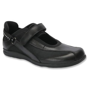 Barefoot Freedom - Womens Joy Flats